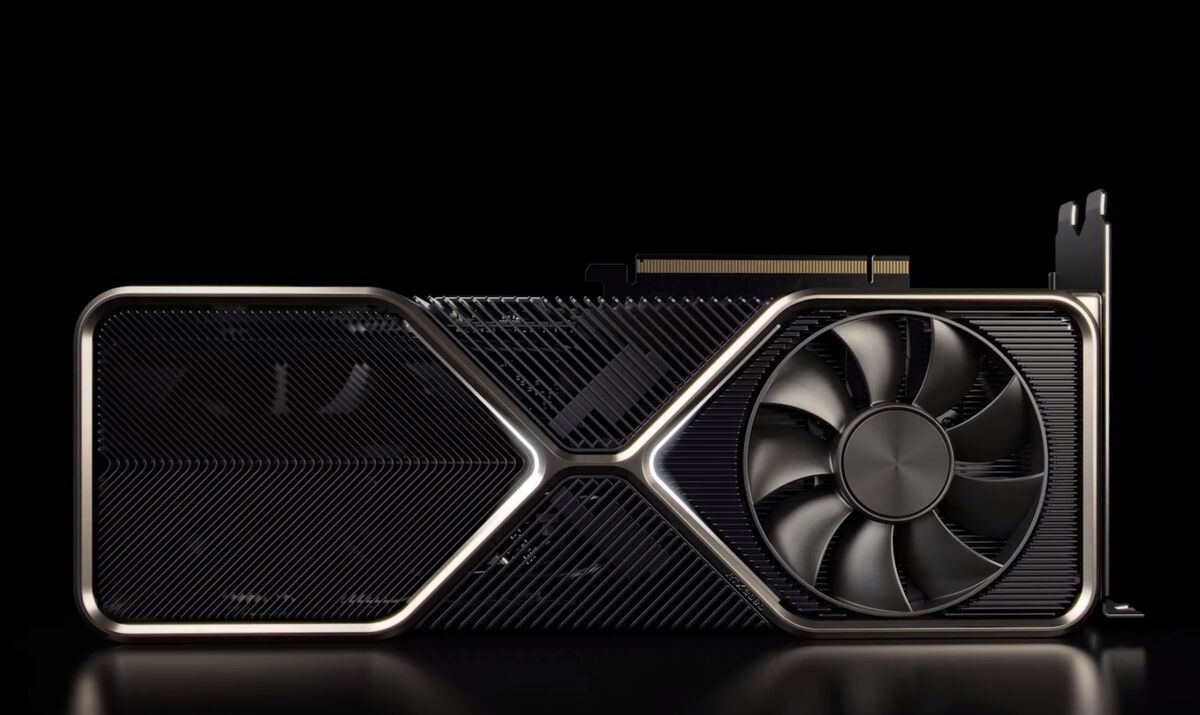 Why graphics cards cost so much right now | PCWorld