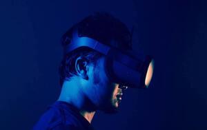 oculus 23