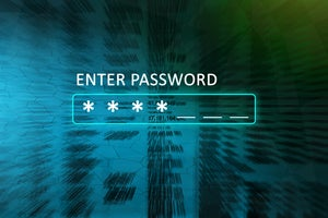 Looking into Linux user logins with lslogins