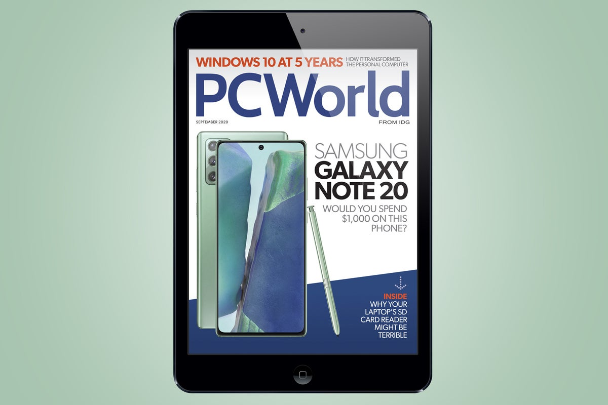 pcwdigitaledition primary sept20