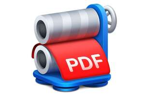 pdf squeezer 4 mac icon