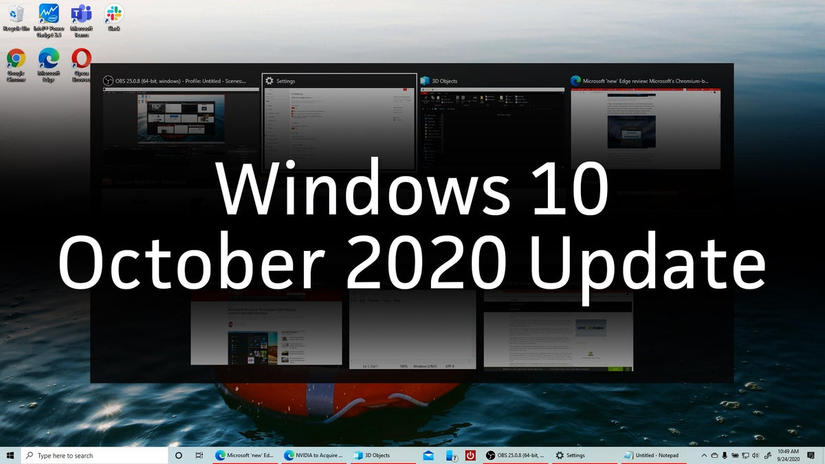 pls20 035 windows10october2020update v3