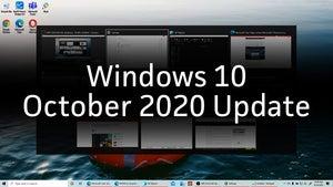 pls20 035 windows10october2020update v3