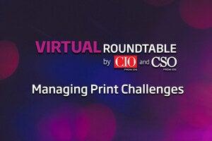 print challenges vrt