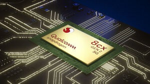 qualcomm snapdragon 8cx gen 2 5g compute platform chip image 2