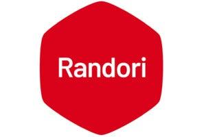 randori logo 1200x800