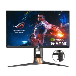 rog swift 360hz pg259qnr
