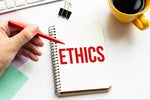 Ethical tech: whose responsibility is it, anyway?