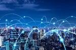 SD-WAN Enables Better Multi-Cloud Connectivity for Enterprises
