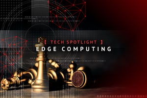 Edge computing's epic turf war