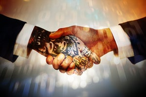 5 ways to build trust between business and IT