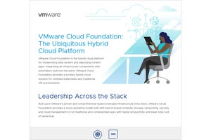 thumb vmware cloud foundations infographic