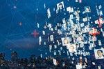 Cybersecurity is Australia's No. 1 hiring priority