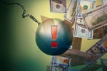 7 overlooked cybersecurity costs that could bust your budget