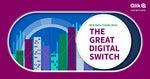 "Introducing BI & Data Trends 2021 – ""The Great Digital Switch"""