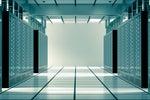 HPE bouwt nieuwe supercomputer met AMD CPU's en GPU's voor Australisch Pawsey Supercomputing Centre