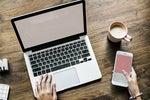 Onderzoek Cisco: thuiswerken bevalt werknemers uitstekend