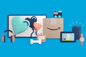Amazon Prime Day 2020: The best tech, electronics, PC, and mobile deals