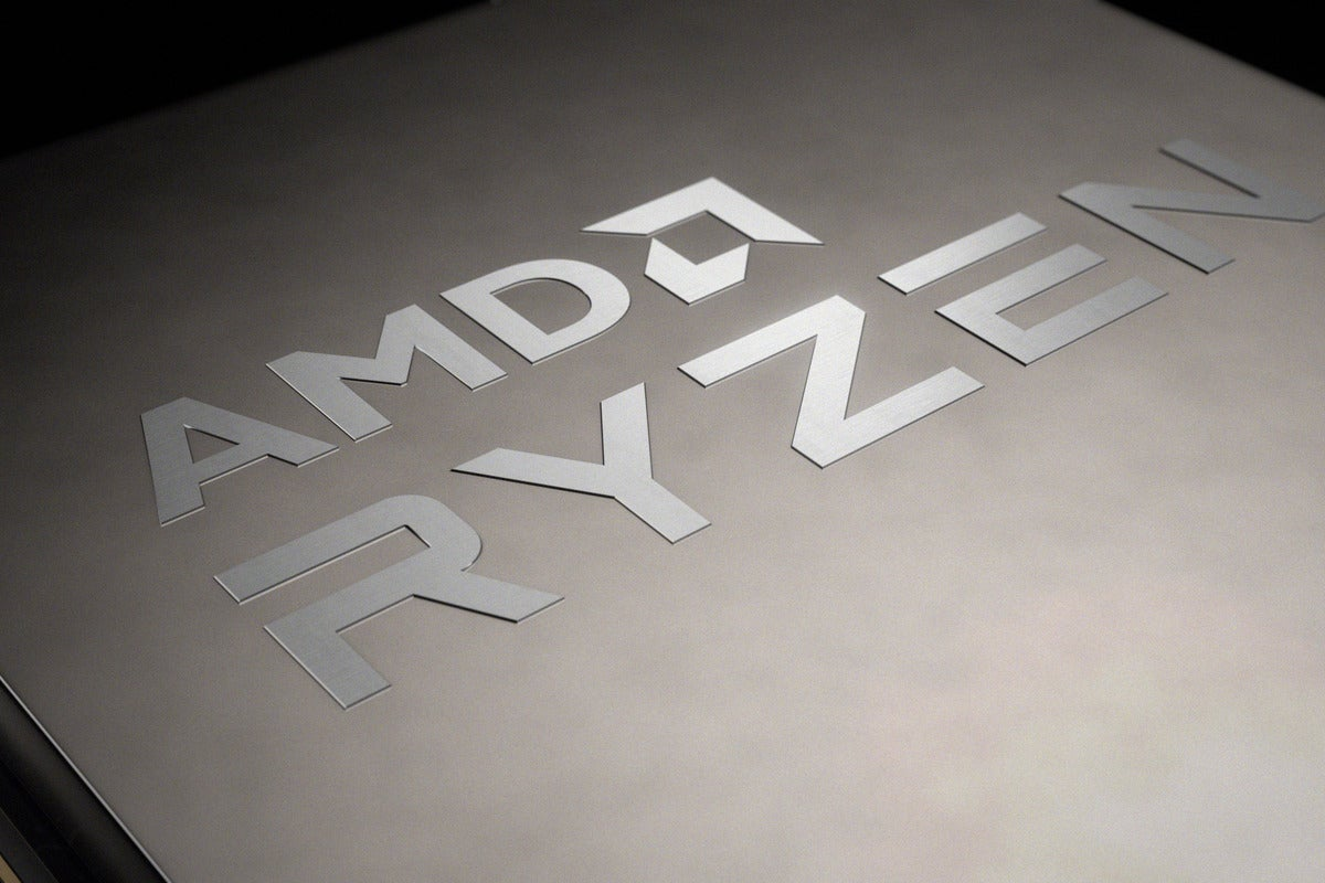 amd ryzen 5000 series lidded 3