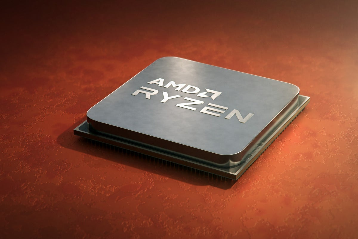 How AMD's impossible-to-find Ryzen 9 5900X somehow made Amazon's top-selling list thumbnail