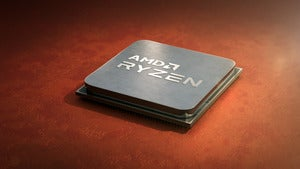 amd ryzen 5000 series lidded 4