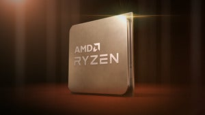 amd ryzen 5000 series lidded 5