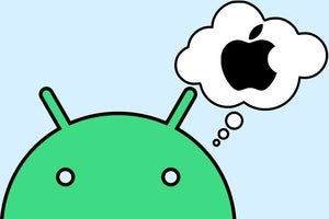 How Apple (yes, Apple!) could revive Android's missed opportunity