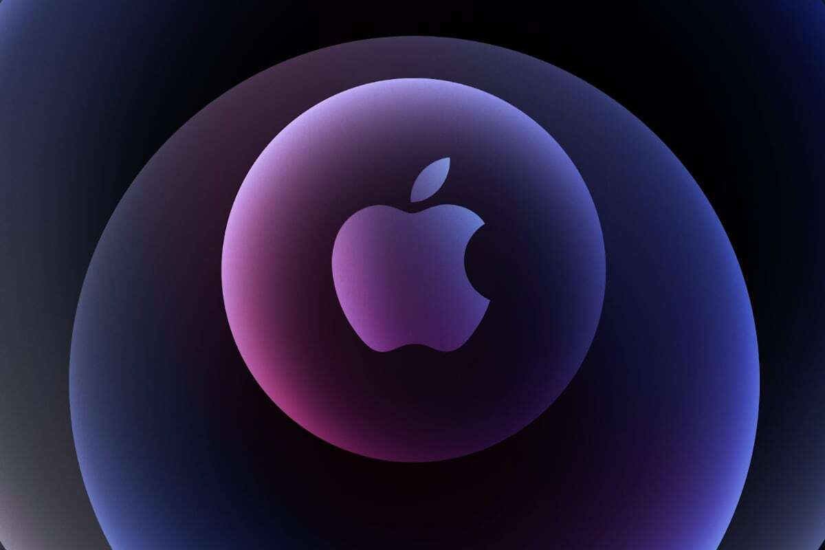 Apple's App Store payments loss isn't Epic enough