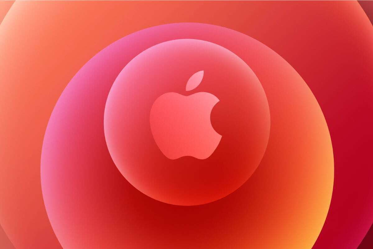 <p>Apple's most Important Motions of 2020 thumbnail