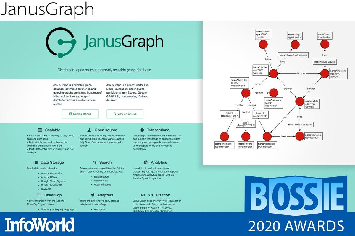 bos 2020 janusgraph rev