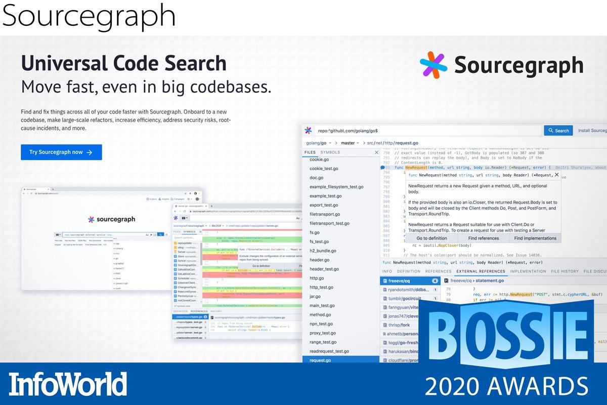 bos 2020 sourcegraph rev
