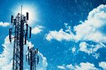 Transforming the Enterprise with 5G Technology