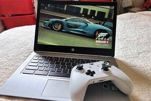 Www Gamestar