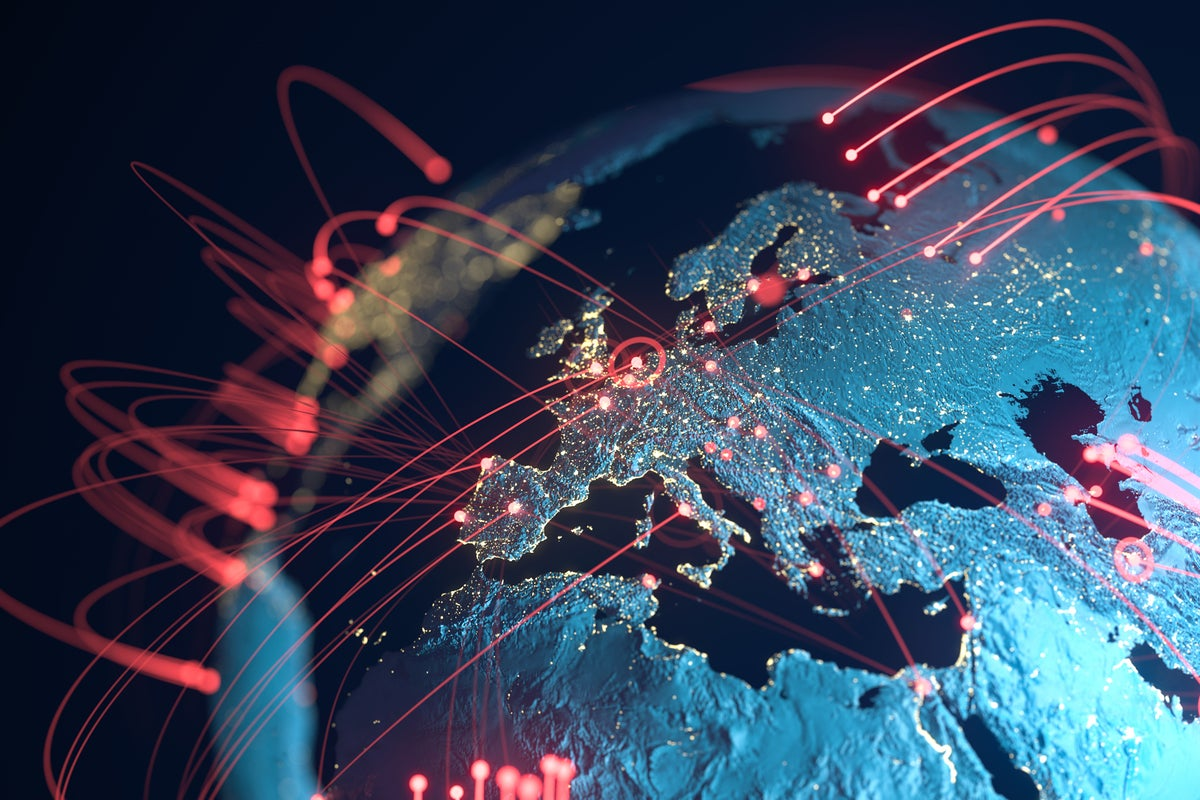 cso security global breach networking hack invasion infiltrate 5g connected gettyimages 1211443622 by dkosig 2400x1600px 100861755 large
