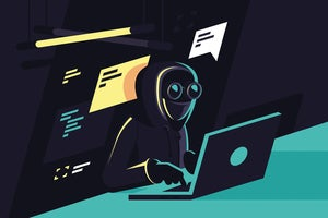 Booming dark web gig economy is a rising threat