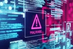 cso security malware breach hack alert gettyimages 1144604134 by solarseven 2400x1600px