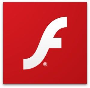 flash player 11 icon rgb