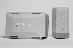 flume devices 02