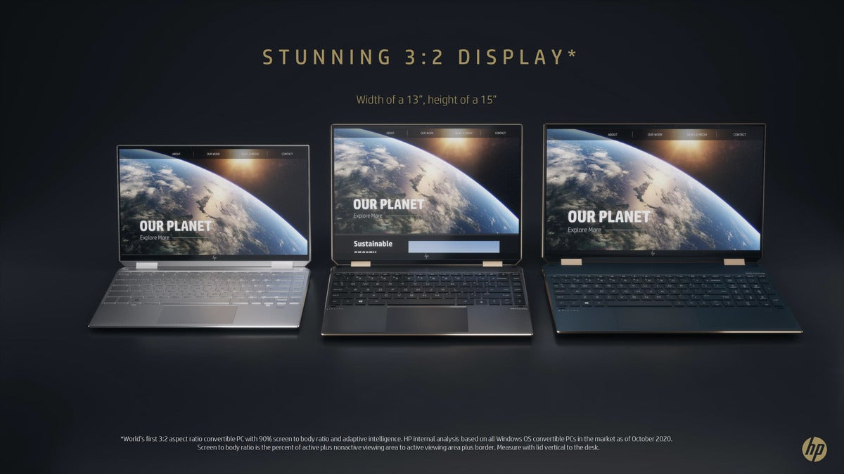 13.3, '14,' 15.6 inch laptop