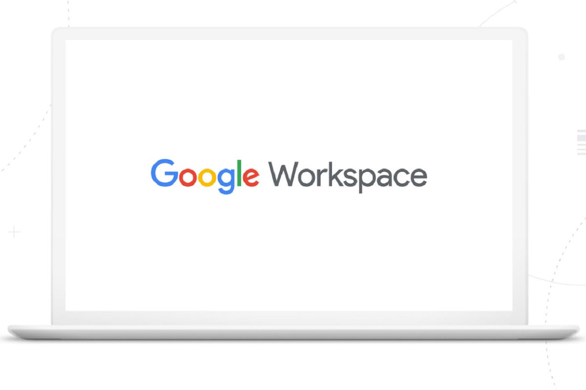 Google rolls out new Workspace app integrations, security features