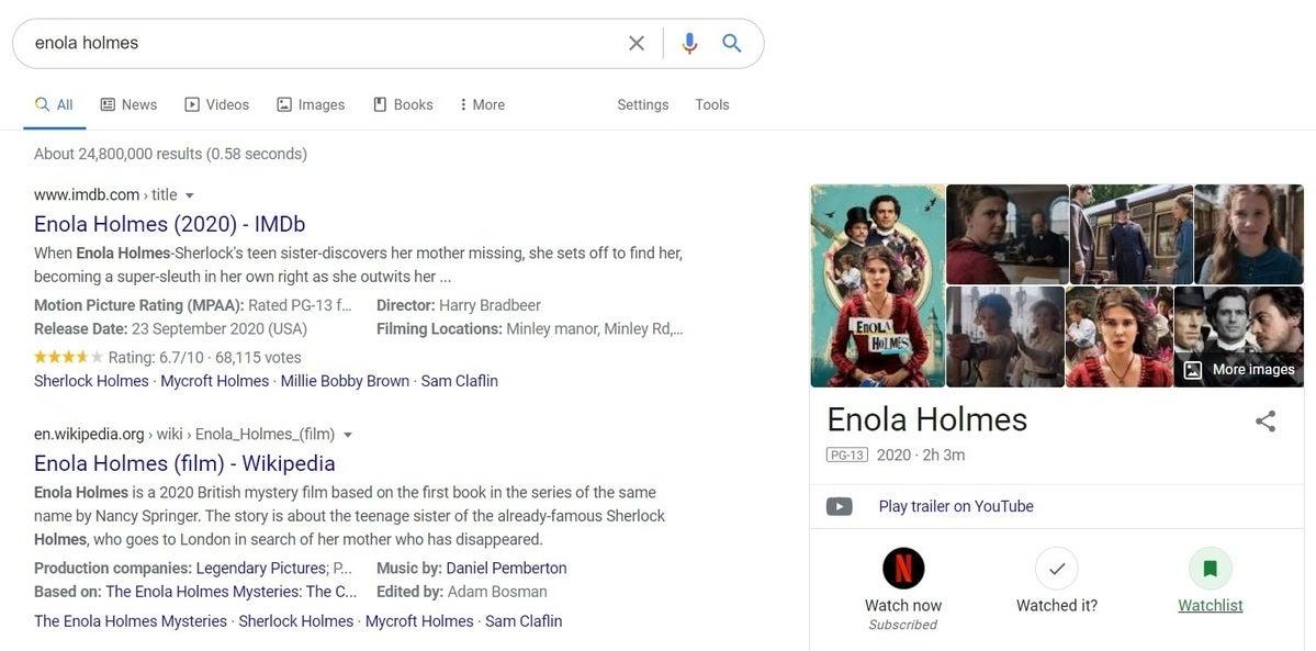 googlewatchlist