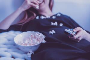 hulu movies 2020