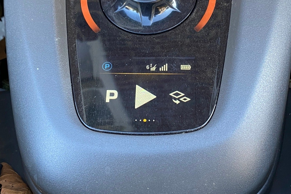 husqvarna automower 435x awd pic 5