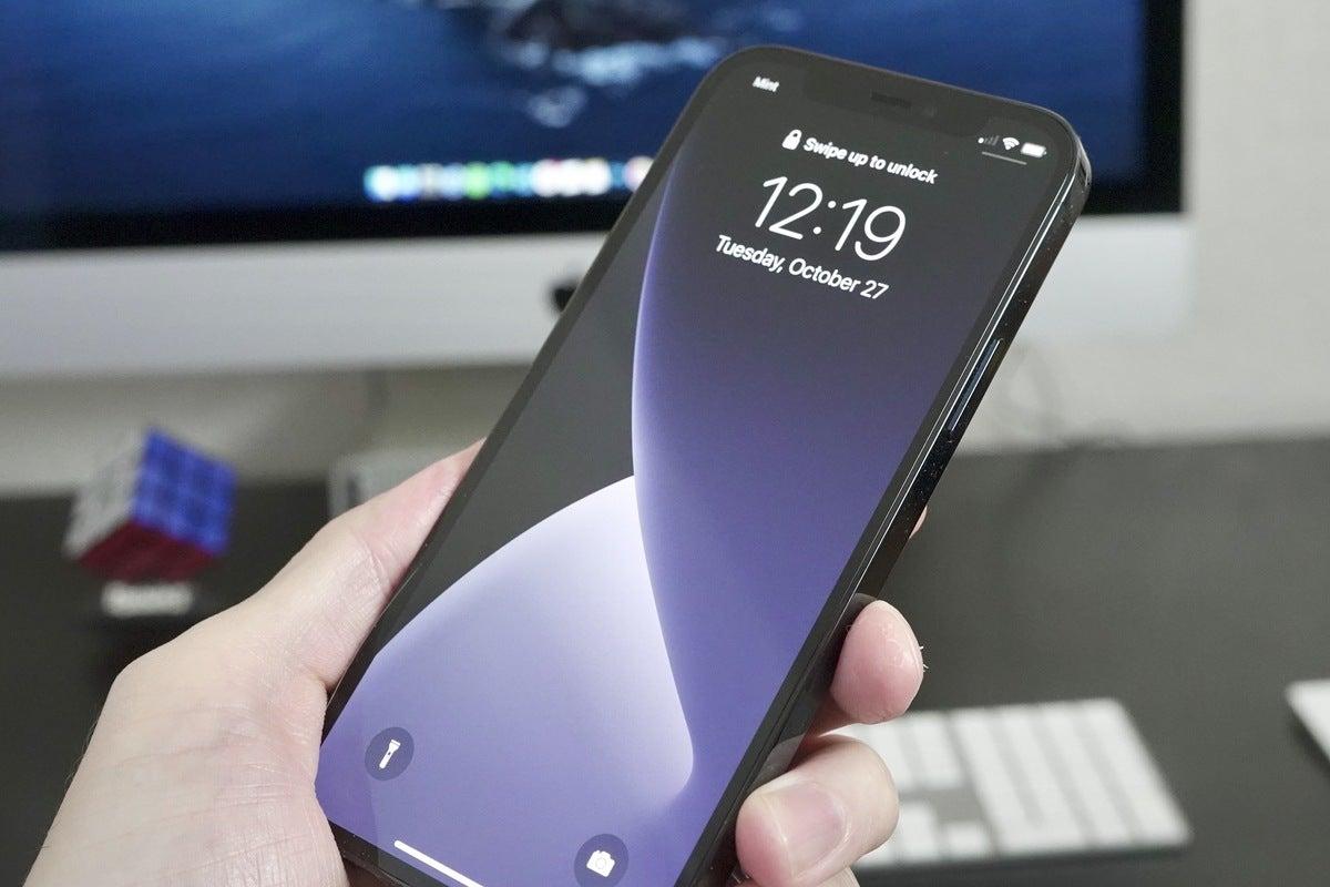 iphone 12 pro hero01
