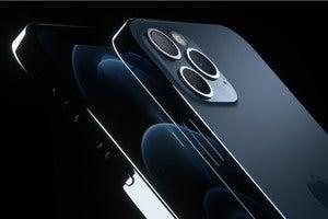 iphone 12 pro hero2