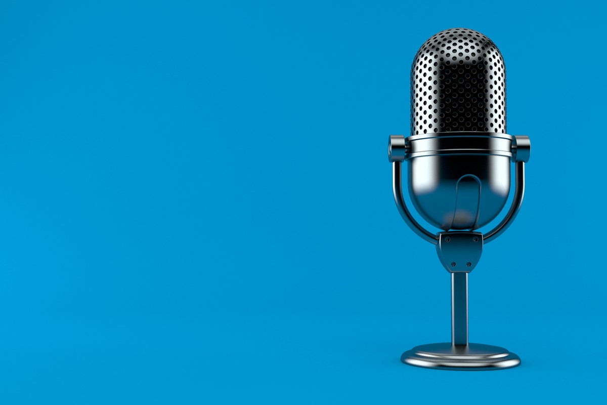 BrandPost: Podcast: An Interview with the CTO of Lumen Technologies