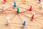 Customer-Centric Digital Transformation