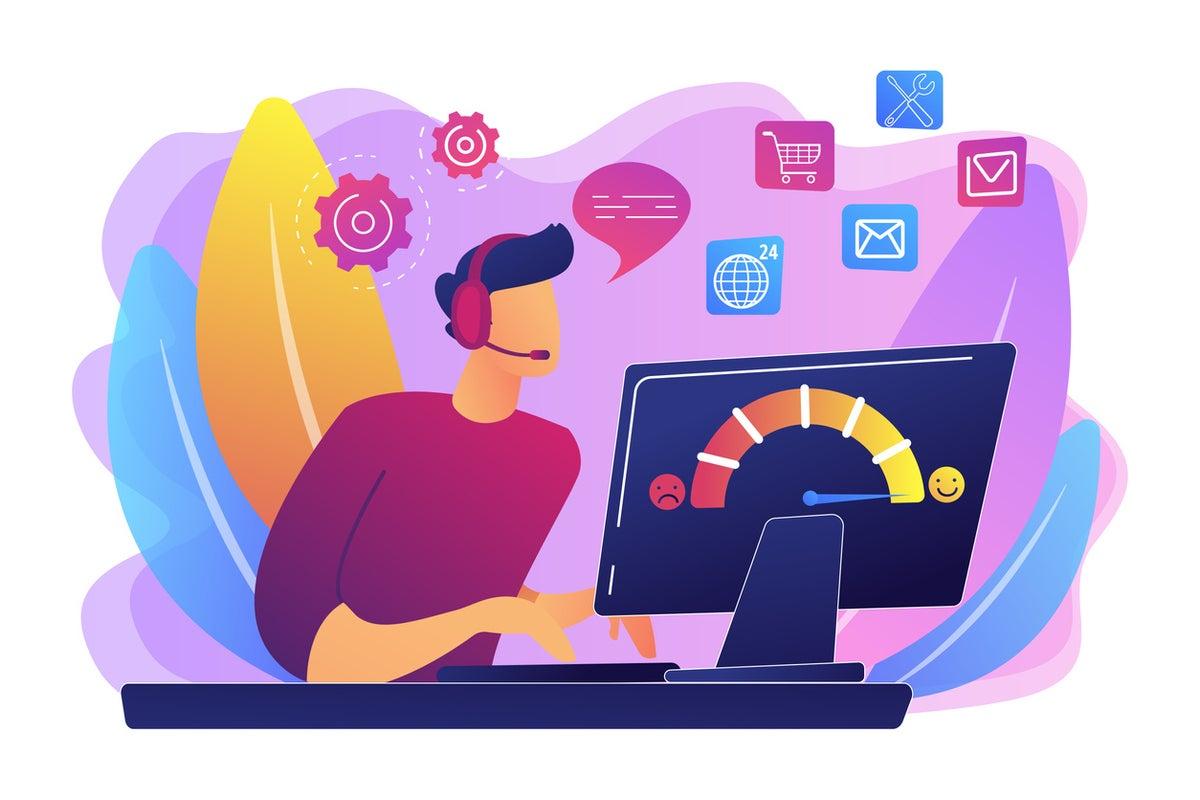 BrandPost: Unhelpful Personalization Is Not a Winning Strategy