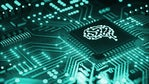 Strange Behavior: The Case for Machine Learning in Cybersecurity