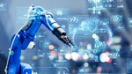 Your 4th Industrial Revolution Time Machine – Welcome to the Data-Driven Future